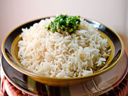 Basmati Rice Suppliers & Exporters, Indian Basmati Rice Exporters